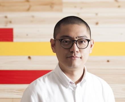 Zhuo Xiang