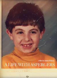 A Life with Asperger's
