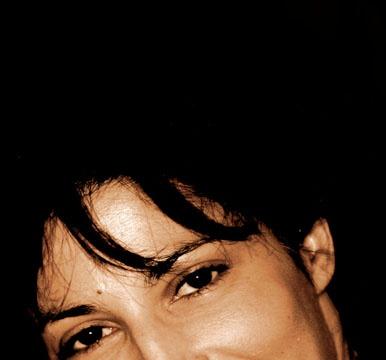 Christine Chansou