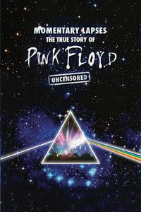 Momentary Lapses: The True Story of Pink Floyd