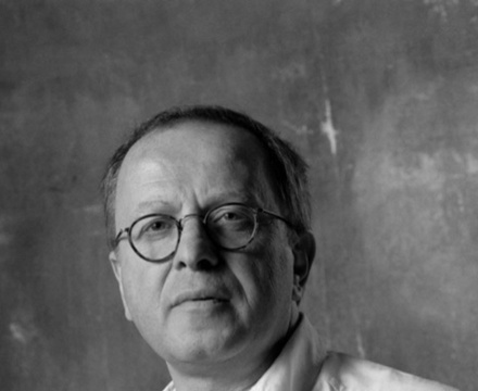 François Margolin