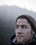 Jonathan Taggart