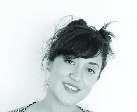 Camila José Donoso