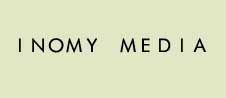 Inomy Media