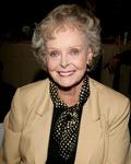 June Lockhart