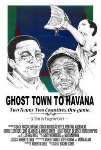 Ghost Town to Havana
