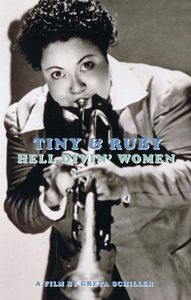 Tiny & Ruby: Hell Divin' Women