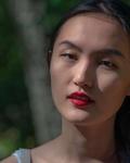 Ruolin Xu