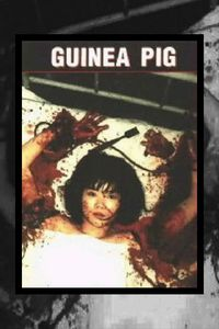 Guinea Pig: Slaughter Special