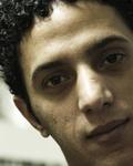 Samer Salameh