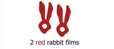 2 Red Rabbit Films