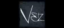 VezFilm