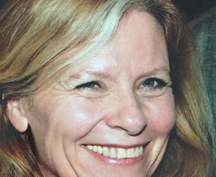 Mette Korsgaard