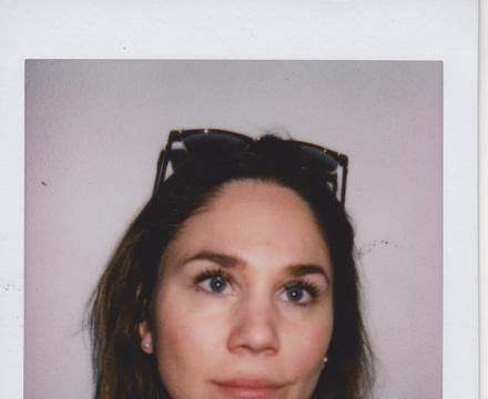 Annabel Verbeke