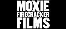 Moxie Firecracker Films