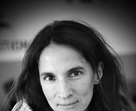 Elisabeth Leuvrey