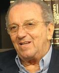 Saulo Gomes