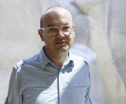 Karl-Heinz Klopf