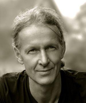 Rolf Winters