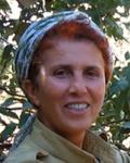 Sakine Cansız (Sara)