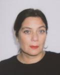 Menna Laura Meijer