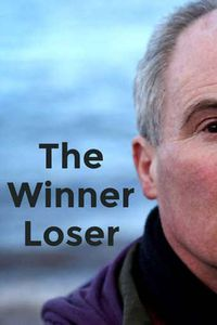 The Winner Loser