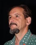 Miroslav Janek