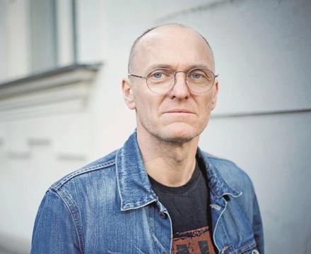 Róbert Kirchhoff