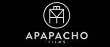 Apapacho Films