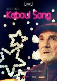 Kaboul Song