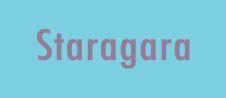 Staragara