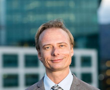 Sandro Zollinger