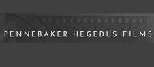 Pennebaker Hegedus Films, Inc.