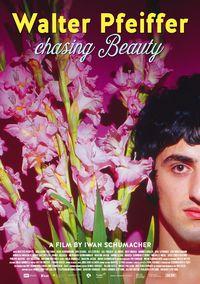 Walter Pfeiffer Chasing Beauty