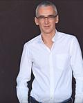 Igor Lopatonok