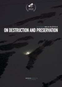 On Destruction and Preservation