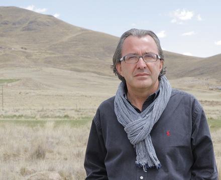 Daniel Schweizer
