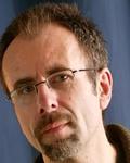 Pavel Koutecký
