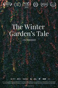 The Winter Garden's Tale