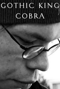 Gothic King Cobra