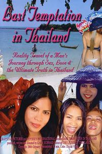 Last Temptation in Thailand