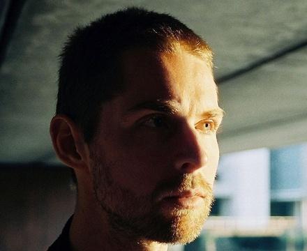 Nicolas Graux