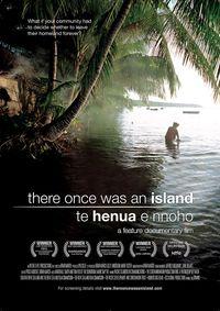 There Once Was An Island: Te Henua e Nnoho