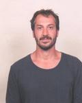 Jérôme Monnot