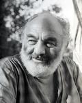 Sergei Parajanov