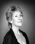 Joan Churchill