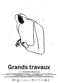 Grands Travaux