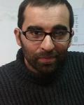 Branko Vilus