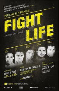Fight Life