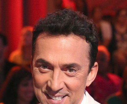Bruno Tonioli